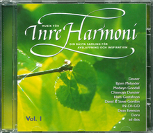 Inre harmoni i 7330521010503
