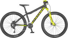Scott Scale 26 Disc Mountainbike Alu, Shimano 2x9, 13,3 kg