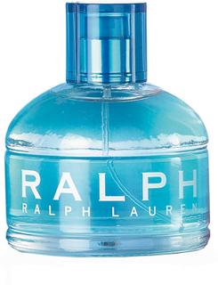 Ralph Lauren Polo Ultra Blue Edt 75ml