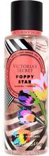 Victoria´s Secret Poppy Star Fragrance Mist 250ml