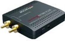 WTX-Microstreamer