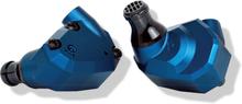 Campfire Audio Polaris II In-Ear Kopfhörer