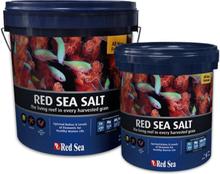 Red Sea Salt