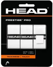 Prestige Pro Overgrip 3-pack