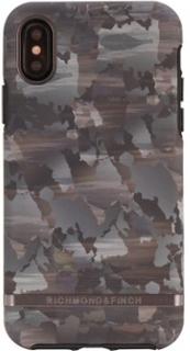 Richmond & Finch skal till IPhone X / XS - Camouflage
