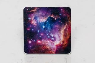 iZound Selfie Sticker Nebula