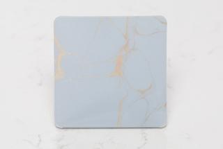 iZound Selfie Sticker Golden Marble