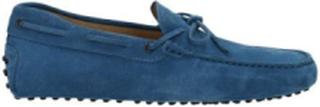 Loafers Men Blue - 44IT