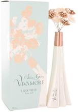 Vivamore by Selena Gomez - Vial (sample) 1 ml - för kvinnor