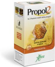Aboca Propol2 Emf Erwachsene 30 Tabletten von 1,5 g