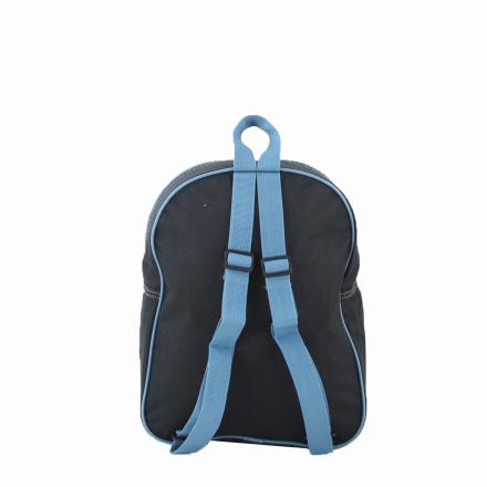 Star Wars rygsæk, 32*26 cm - TheFairytaleCompany