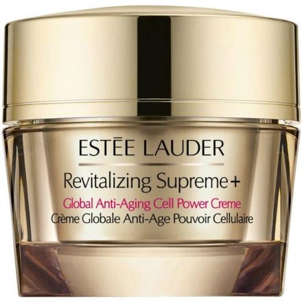 Estee Lauder Revitalizing Supreme Global AntiAging Creme All Skin Types 50 ml