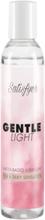 Gentle Light - Satisfyer