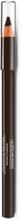 LRP eyeliner blyant brun