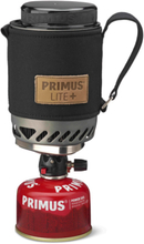 Primus Lite Plus Koger, black 2020 Gaskogeplader