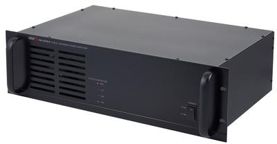 Inter-M PA-6324
