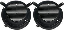 Connects2 høyttaleradapter (165mm)