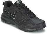 Nike Träningsskor T-LITE XI Nike