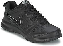 Nike Sko Multisport T-LITE XI Nike