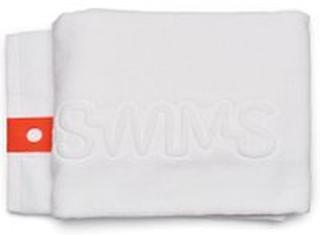 Swims Towel