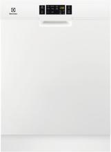 Electrolux ESZ69310SW Opvaskemaskine - Hvid
