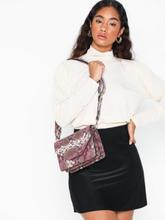 Unlimit Shoulder Bag Rosemary Skuldertasker