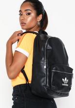 Adidas Originals Backpack Cl