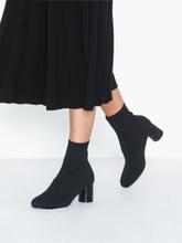 Only Onlbimba Heeled Sock Bootie