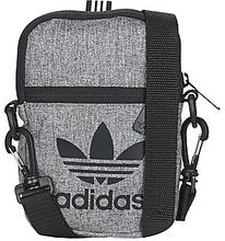 adidas Punge / Håndledstasker MEL FEST BAG adidas