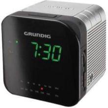 Clock radio SONOCLOCK 590 - UKW/MW -
