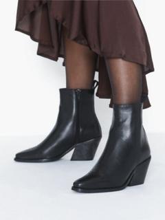 Vero Moda Vmpala Leather Boot