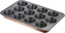 Bakplåt Air Bake Muffin Cup