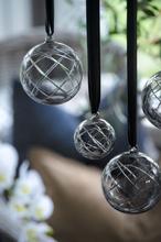 Magnor Lux dekorkule koks 80 mm Kommer mars 2020
