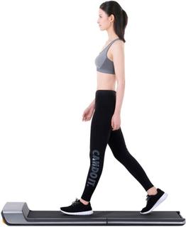 Gymstick Gymstick WalkingPad