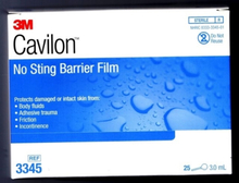 Cavilon no sting barrierefi3ml
