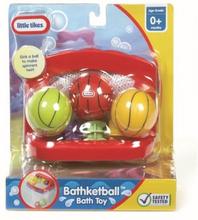 Little Tikes Bathketball