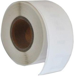 DYMO labels 99018 (38x190 mm) 110 stk. labels (S0722470)