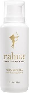 Rahua Omega 9 Hårmaske