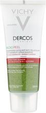 Vichy Dercos Micro Peel Anti-Dandruff Sjampo - utsolgt