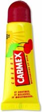 Carmex Cherry Lip Balm Krukke SPF15