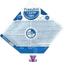 Fresubin 2kcal HP fibre easyba