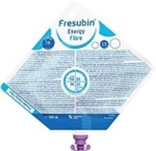 Fresubin energy fibre easybag