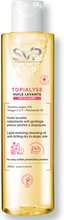 Svr Topialyse Huile Micellaire Make-up Entferner ?l 200ml