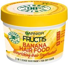 Garnier Fructis Hair food Banana 390 ml