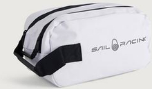 Sail Racing Necessär Bowman Wash Bag Vit