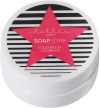 Lottie London Soap Star Brush Cleanser Penslar & Sminkborstar