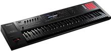 Roland FA-06B Black Edition