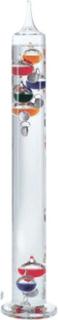 TFA Galileo termometer Vespucci