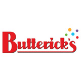 Buttericks rabattkod