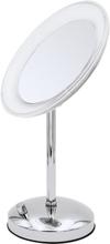 RIDDER Sminkspegel med LED Tiana